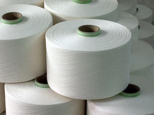 全美棉原棉氣流紡棉紗
