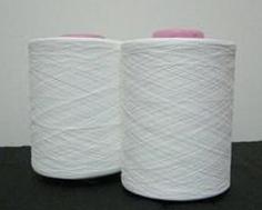 A級再生棉牛仔緯紗