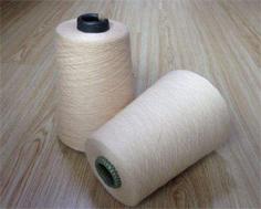賽絡紡棉紗