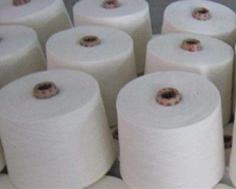 精品汗布用針織棉紗
